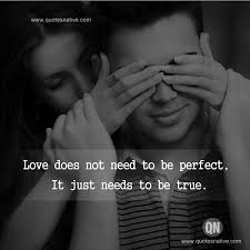 Love Doesn T Exist Quotes Enchanting Love Doesn't Exist LOVE Quotes