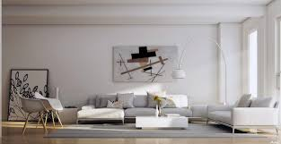 Wall Paintings Living Room Home Decorating Ideas Home Decorating Ideas Thearmchairs
