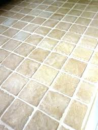 how to get grout haze off tile cleaning grout haze how grout haze stone tile topps