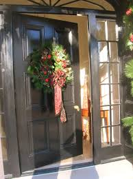 exterior decorating ideas for front entrance. special entrance door decorating ideas home design gallery exterior for front n