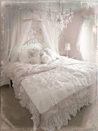 Vintage chic bedroom furniture Cream Crushed Velvet Not So Shabby Shabby Chic Pinterest Not So Shabby Shabby Chic Shabby Chic Bedroom Pinterest