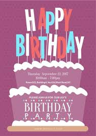 happy birthday poster ideas birthday poster maker design a happy birthday poster online fotojet