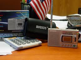 Excellent Small Radio For Office 88 With Additional Awesome Room Decor with  Small Radio For Office