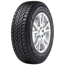 Wheelbarrow Tire Size Chart Ultra Grip Winter