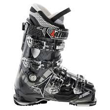 <b>Горнолыжные ботинки ATOMIC HAWX</b> 100 мужские комфортные
