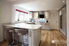 concept paint kitchen cabinets