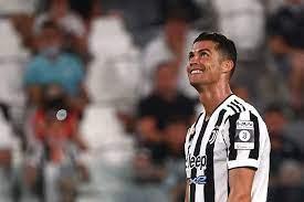 Überraschungswechsel des Fußball-Superstars: Cristiano Ronaldo kehrt zu  Manchester United zurück - Sport - Tagesspiegel