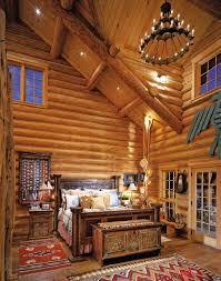 Modern Rustic Bedroom Furniture Bedroom Rustic Bedroom Design Modern New 2017 Design Ideas