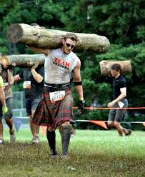 Best 25+ Scotland men ideas on Pinterest | Scottish man, Kilts and ... & Best 25+ Scotland men ideas on Pinterest | Scottish man, Kilts and Men in  kilts Adamdwight.com