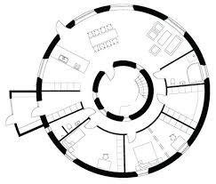 passive house plans. Passive House Plans Building Ireland