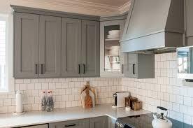 kitchen ideas white cabinets black countertop. Full Size Of Kitchen:white Kitchen Cabinets Grey Tile Floor White With Light Ideas Black Countertop O