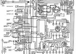 1949 ford truck wiring diagram 1949 image wiring wiring diagram for 1948 1949 ford trucks all about wiring diagrams on 1949 ford truck wiring