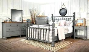 Gray Bedroom Sets Gray Bedroom Set Ideas Brilliant Best Grey Bedroom  Furniture Ideas On Grey In . Gray Bedroom Sets ...
