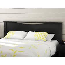 Non Toxic Bedroom Furniture South Shore Soho King Headboard 78 Multiple Finishes Walmartcom