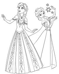 Small Picture free coloring sheets frozen frozen coloring pages on coloring book