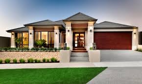 New Home Design Ideas modern small homes exterior designs ideas new