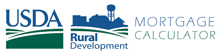USDA Rural Development Mortgage Calculator Calculate Total USDA Rural Development Usda