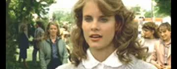 Lori Moviehole For Remake Footloose Returning Singer Exclusive 4YqwCC