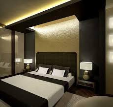 Bedroom Interior Decorating Best Decorating Design