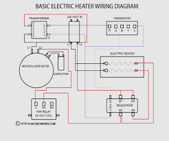 intertherm thermostat wiring diagram wiring diagrams best intertherm gas valve wiring diagram gas valve adjustments gas furnace fan relay wiring diagram intertherm thermostat wiring diagram