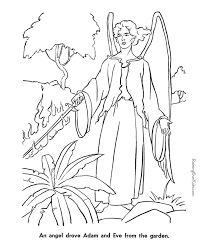 Small Picture Biblical Coloring Pages Coloring Book of Coloring Page