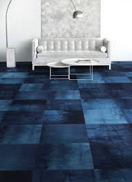 school tile floor texture. 5T041 - 096813 Color, Durable, Texture, Easy To Install, Surface Texture School Tile Floor L