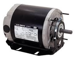 dayton gear motor wiring diagram dayton image component split phase split phase electric power the on dayton gear motor wiring diagram