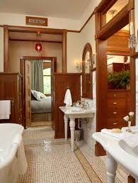 luxury master bathroom suites. Luxury Master Bathroom Suites With 3 Ideas For En Suite Baths B