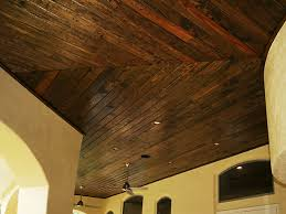 stained tongue and groove patio ceiling tongue groove porch ceiling t62 tongue