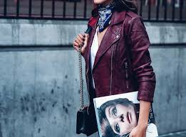 15 trendy moto jackets for 2016 2017 and beyond