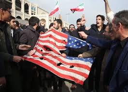 Fuori gli imperialisti dal Medio oriente