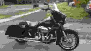 craigslist athens ohio motorcycle parts viewmotorjdi org