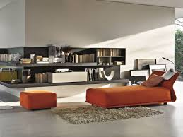 Best Daybed Designs Modern Daybeds That Revolutionize Classic Designs