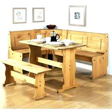 corner kitchen furniture. Wonderful Corner Kitchen Benches Tables For Table Bench  And Fancy Corner Inside Corner Kitchen Furniture