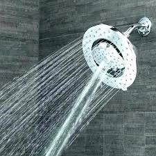 power shower head review shower head review shower head rainfall fall fall fall drenching rainfall shower