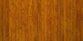 115 Professional High Resolution Wood Textures Designmodo