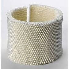 kenmore quiet comfort. maf-1 emerson moistair humidifier wick filter kenmore quiet comfort