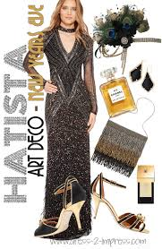 what to wear to a 1920s theme party great gatsby new years eve party outfits