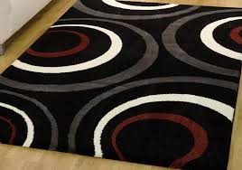 zebra rug stylish rugs whole area rugs natural rugs