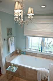 Best  Beige Tile Bathroom Ideas On Pinterest - Small bathroom with tub