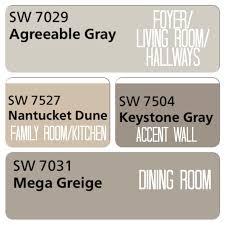 green gray beige paint color. green gray beige paint color s