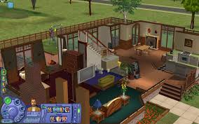 the sims 1 pc games free full version