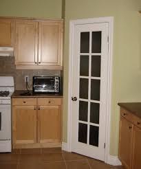 Kitchen Corner Pantry Cabinet Kitchen Corner Pantry Design Ideas Home Design Ideas