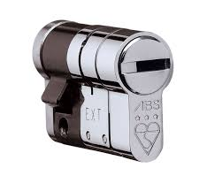 Euro Cylinder Size Chart Avocet Abs 3 Star Anti Snap Euro Cylinder Upvc Front Door Lock Ts007