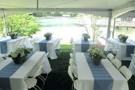 Rectangle Tables Wedding Reception Long Rectangle Table Centerpieces Rectangular Tables Inside