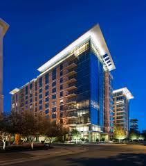 20 Best Apartments In West University Place Tx