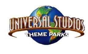Image - Logo universal-studios.png | Logopedia | FANDOM powered by Wikia
