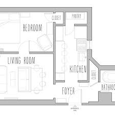 small house plans 400 square feet 2017 house plans and