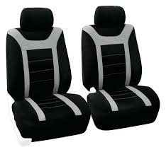 leather seat covers car seat car seat covers cool car seat covers vehicle seat home