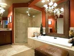 bathroom wall color ideas colors for walls very small bathrooms bathr